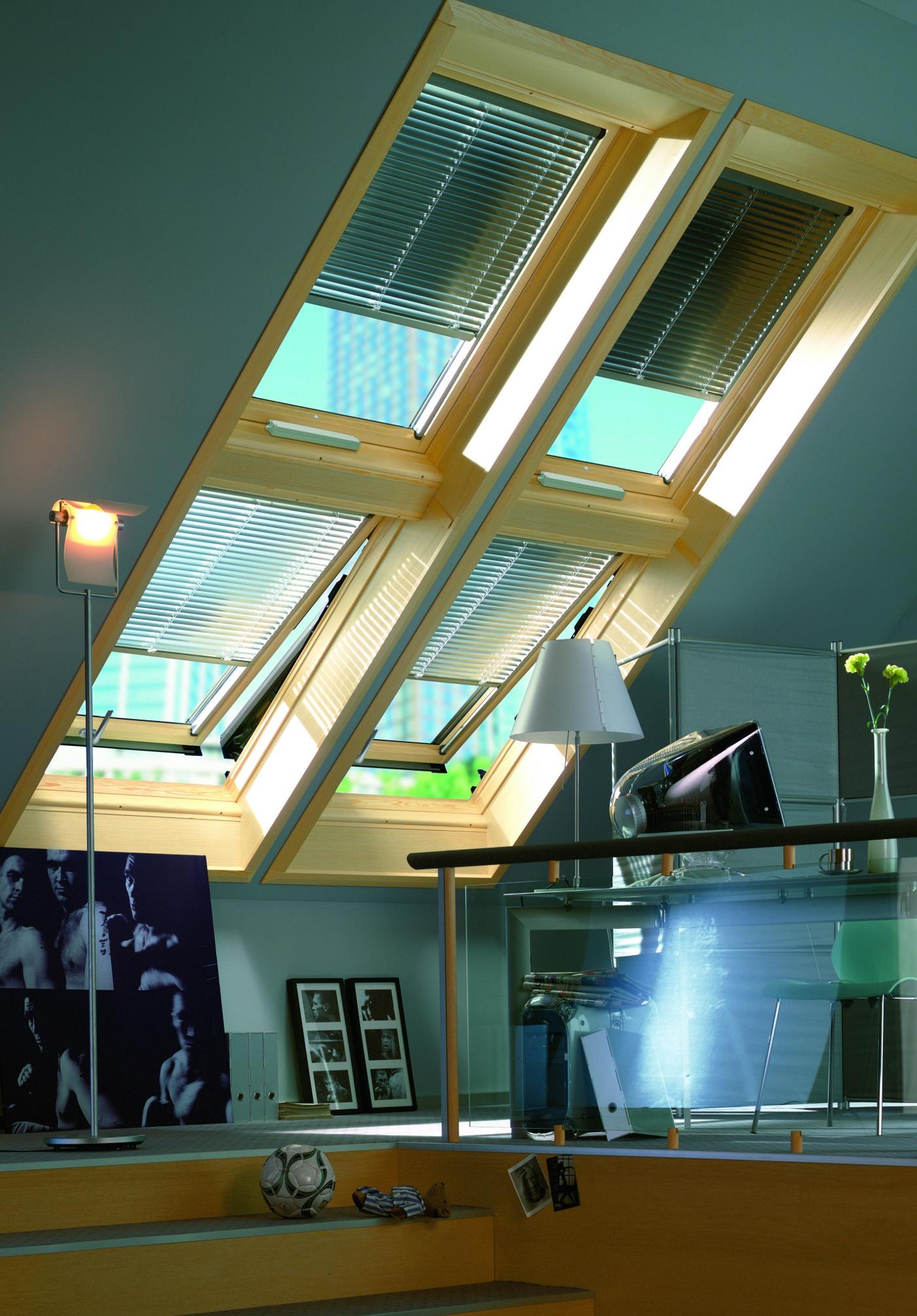 Dachfenster roto oder velux best details zu fr roto - Dachfenster gunstig polen ...